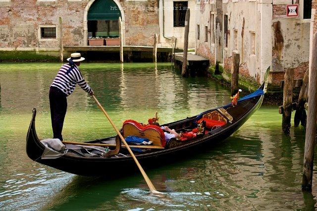 Венеция туры в Италию путешествия