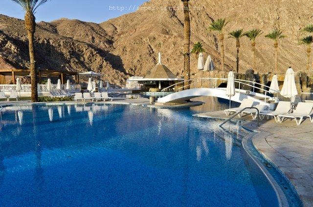 Отель в Эйлате пляжный отдых в Ираиле