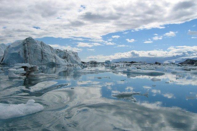 исландия туры