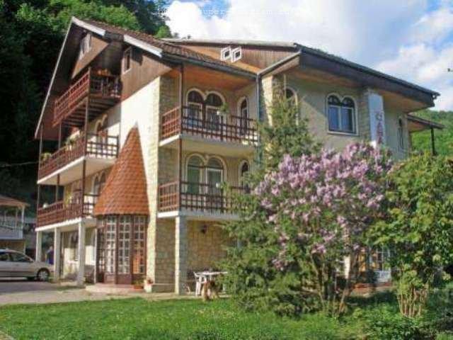 Курорты Молдовы туризм и путешествия