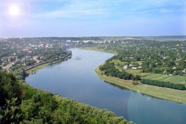 Путешествие в Молдову отдых и туризм