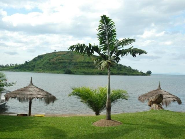 страна Руанда Кигали