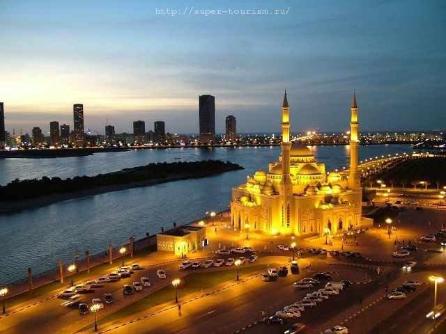 Туры в Оман отдых за рубежом