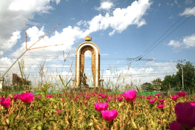 Страна Таджикистан уникальная природа и памятники