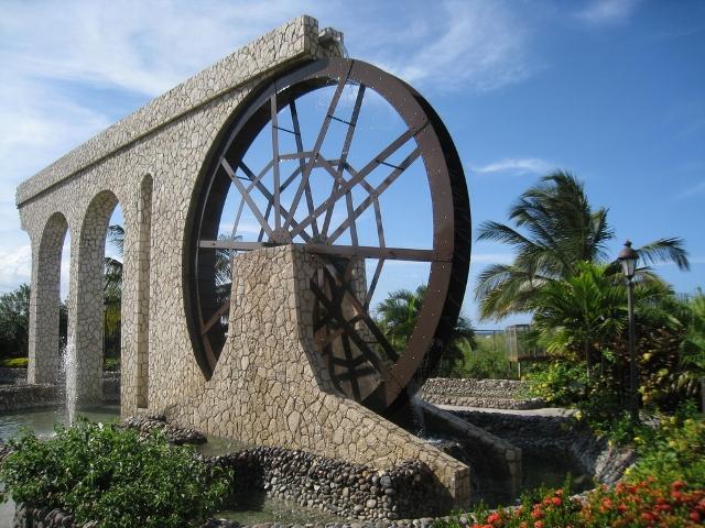 Монтэго-Бэй, путешествие на Ямайку