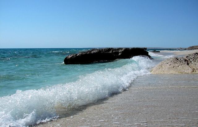 каспийское море лето